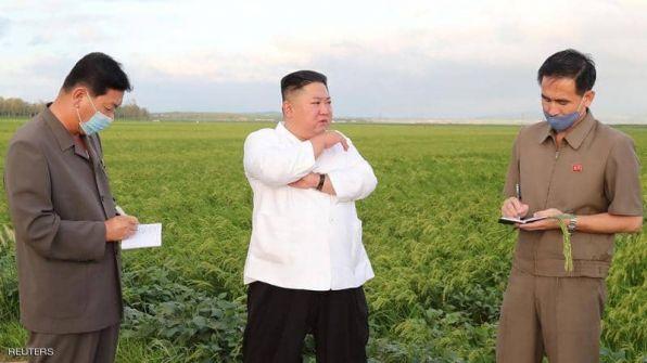 'اقتلوهم'.. أوامر مخيفة في كوريا الشمالية لمنع انتشار كورونا