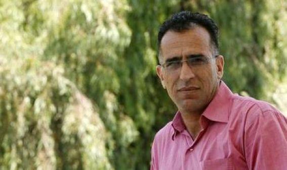 عن التحرش الجنسي بالأطفال وتركيا... مصطفى إبراهيم