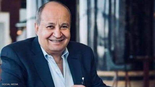 وفاة وحيد حامد.. عبقري السينما والدراما المصرية