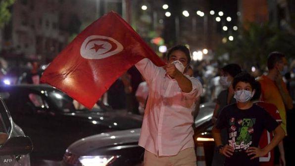 مفكر مصري: الإخوان إلى زوال بسقوط فرعي مصر وتونس