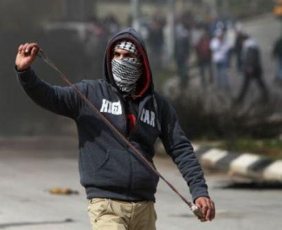 149 شهيدا و27 قتيلا إسرائيليا 100... يوم على انتفاضة القدس