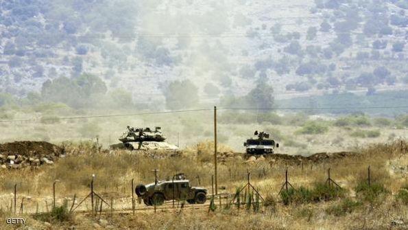 المونيتور : الجيش الإسرائيلي وقع في ' فخ ' حماس