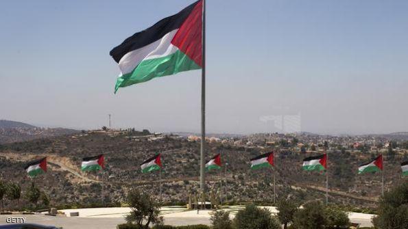 بكدار:الاقتصاد الفلسطيني ما زال يعيش ظروفا صعبة