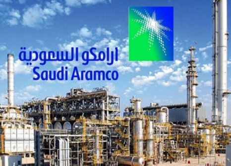 مستقبل شركة النفط السعودية العملاقة والجدل حول قيمتها الحقيقية!