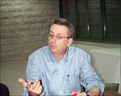 د. مصطفى البرغوثي : خطة كوشنر لتحسين الاقتصاد تمثل خدعة كبرى ، وستة نقاط تكشف معالم الخدعة