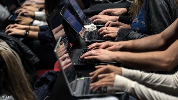 غوغل وناسا: كمبيوتر جديد بسرعة الضوء
