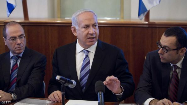 بسبب السفير.. إسرائيل والبرازيل على حافة أزمة