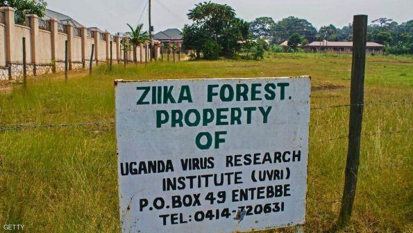 'زيكا'..مرض مصدره أوغندا وضحاياه بأميركا اللاتينية