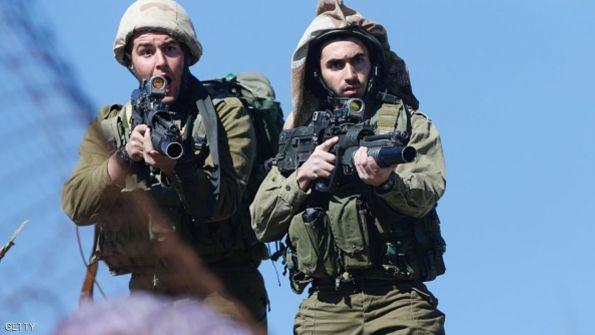 الاحتلال يشن حملة اعتقالات في الضفة الغربية المحتلة