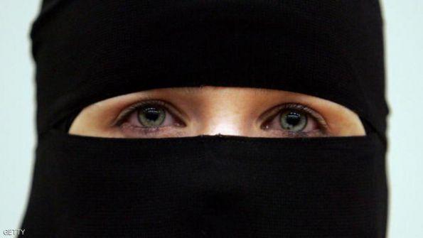 بلدة بلغارية تمنع النقاب في الأماكن العامة