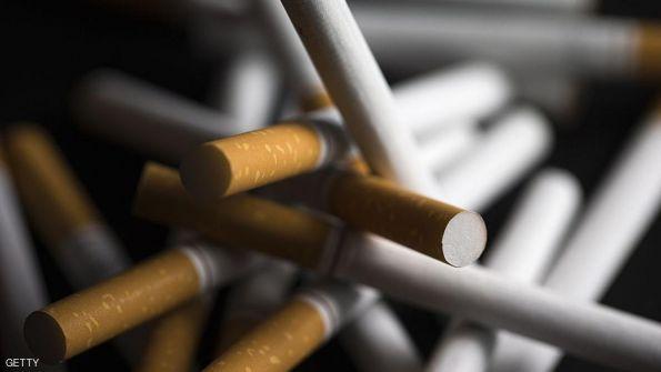 التدخين والسجائر الإلكترونية.. أيهما أقل ضررا؟