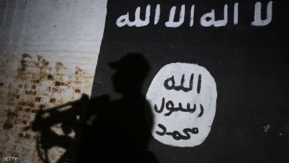 بالأرقام.. ماذا  فقد داعش في سوريا والعراق
