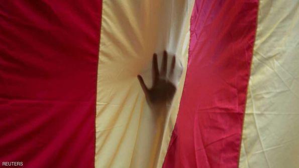كتالونيا تستعد لتحدي مدريد في التصويت على الاستقلال