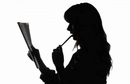 تقرير دولي: النساء في جميع أنحاء العالم يتعرضنَ للعنف الجسدي والجنسي والنفسي والاقتصادي