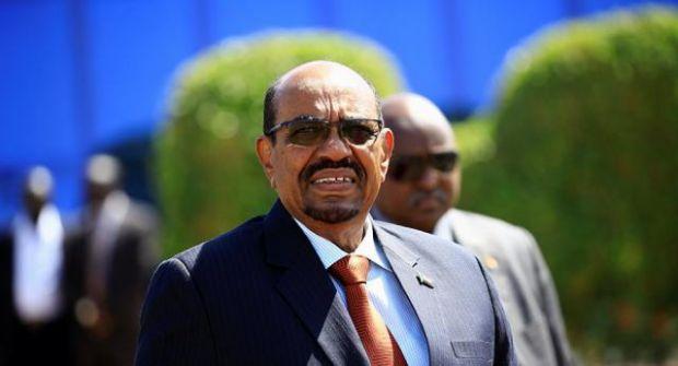 لأول مرة بعد عزله.. صحيفة سودانية تكشف مصير البشير