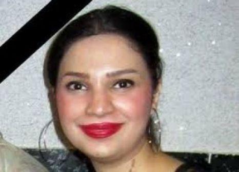 شاهد الفيديو +18: شابة تنتحر هربا من الاغتصاب وكردستان إيران تشتعل