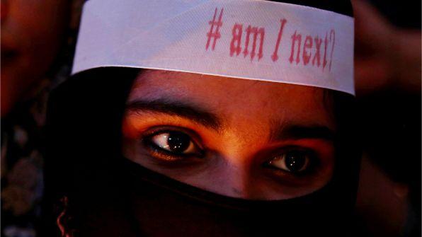 اغتصاب فتاة وحرقها حية في الهند للمرة الثالثة خلال أسبوع