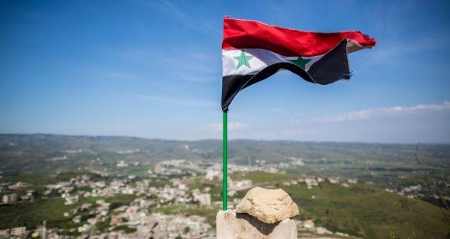 العدوان على سوريا ....مجموعة رسائل داخلية وخارجية....بقلم  راسم عبيدات