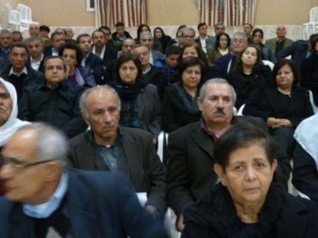 سالم جبران أحد روّاد الحركة الأدبيّة الفلسطينيّة/ آمال عواد رضوان