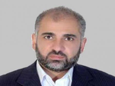 طلاقُ العصرِ يفوقُ صفقةَ العصرِ ... بقلم د. مصطفى يوسف اللداوي