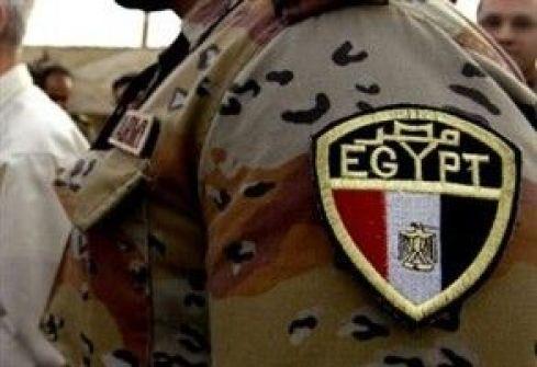 مصر: اغتيال مسؤول ملف