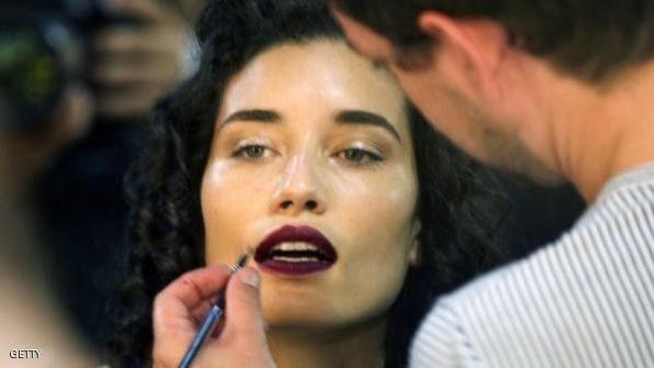 مهرجان لتجميل النساء الفقيرات بالبرازيل