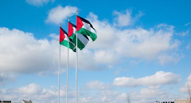الجمعية العامة تتبنى 6 قرارات لصالح فلسطين بأغلبية ساحقة