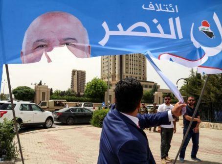 البرلمان العراقي يقر إعادة الفرز اليدوي للأصوات في الانتخابات العامة الأخيرة بإشراف قضائي
