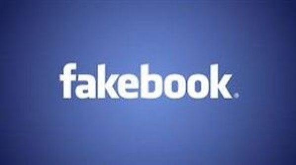 «فيسبوك» تمحو تسجيلاً مصوراً.. وتوسّع معايير بث صور العنف