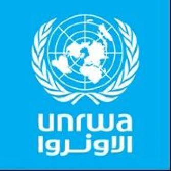 تركيا تقدم الدعم لبرنامج المعونة الغذائية في غزة