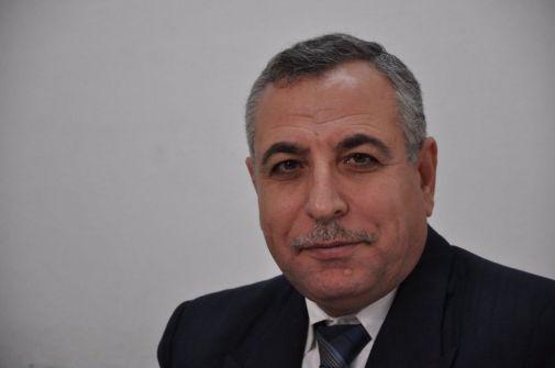 الصراع من أجل التغيير وفق الرؤية الأمريكية/بقلم الدكتور زهير عابد