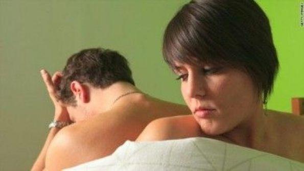 العنف الجنسي ضد النساء يصل لـ71%