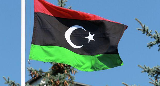 القنصلية الليبية تقاضي قناة تونسية بتهمة الاستهزاء بشعبها