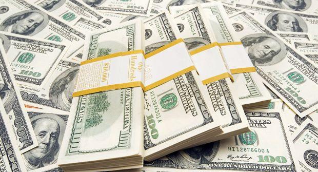 استقرار سعر العملة الخضرة في جميع بنوك مصر