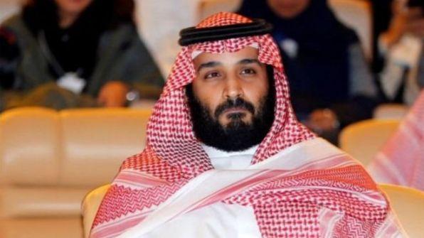 السعودية تعتقل الداعية البارز سفر الحوالي بسبب 'كتاب ينتقد الأسرة الحاكمة'