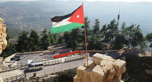 الأردن- تكليف د.عمر الرزاز بتشكل حكومة جديدة خلفا للملقي