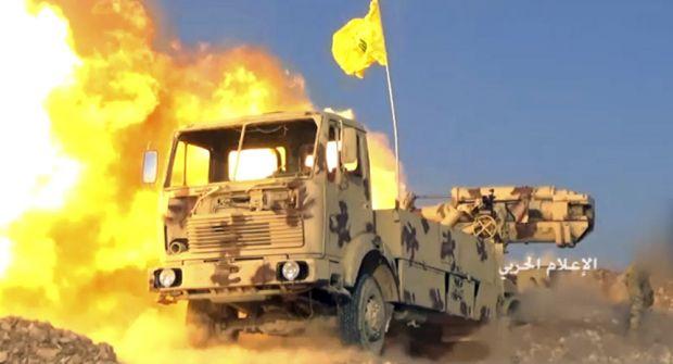 'التايمز' البريطانية: السعودية مُحبطة من توسع سيطرة حزب الله و'طبول الحرب' تدق في لبنان