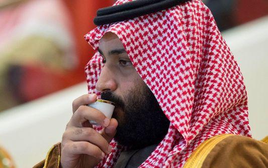 'ميدل إيست آي': ابن سلمان أرعب المستثمرين والسعودية على شفا انهيار اقتصادي!