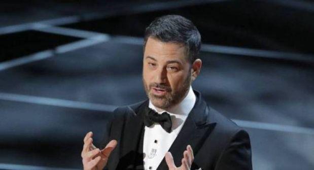 مقدم حفل الأوسكار يردّ على 'مزحة' ترامب الثقيلة