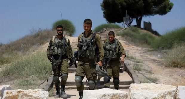 جيش الاحتلال: الهدوء في غزة لن يدوم طويلا - نتنياهو: غيرنا قواعد اللعبة