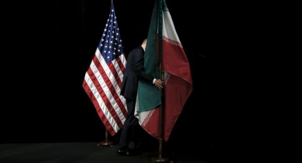 عقوبات إيران.. الحزمة 'الأشد بالتاريخ' تدخل حيز التنفيذ