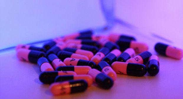 يكلف 2.1 مليون دولار... أمريكا توافق على استخدام الدواء 'الأغلى في التاريخ'