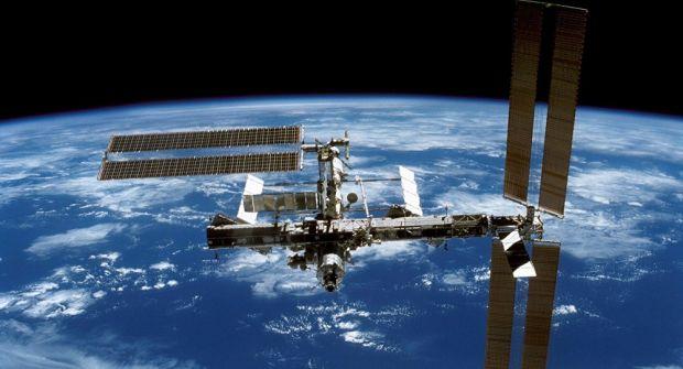 اطلاق أول مركبة فضائية إسرائيلية الى القمر