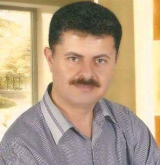 المصالحة والفرصة الأخيرة ....أحمد يونس شاهين