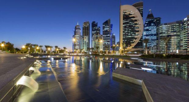 قطر تعلق على 'ورشة البحرين': تتطلب صدق النوايا