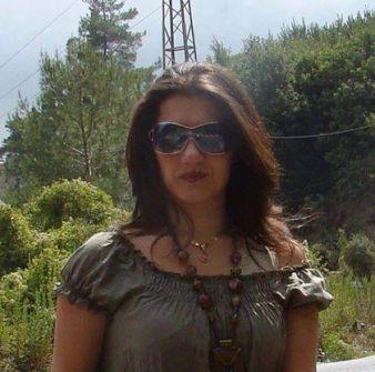 خمسةُ أعوام على انطلاقة الأمانة العامة للثوابت الوطنيّة في سورية.. وأول الأهداف مؤتمر سوتشي (1) ....بيانكا ماضيّة