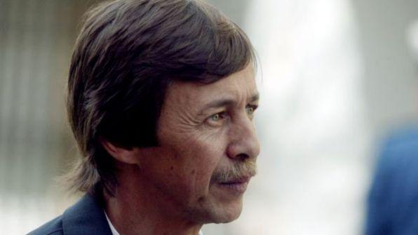 سعيد بوتفليقة: الرجل الذي حكم الجزائر من خلف الستار
