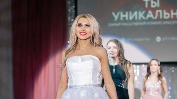 نقل قس روسي للعمل في قرية نائية بسبب مشاركة زوجته في مسابقة ملكة جمال