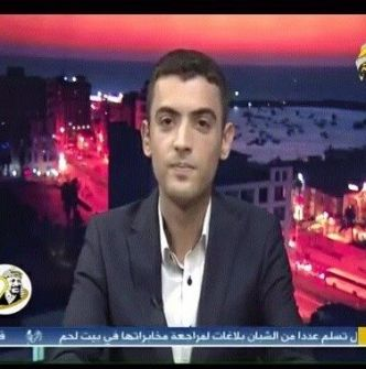 دراسة حول النطاق الزمني لولاية المجلس التشريعي الفلسطيني...أ.أحمد جمال النجار