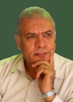 السوريون إخوتنا فترفقوا ...د. حامد الأطير